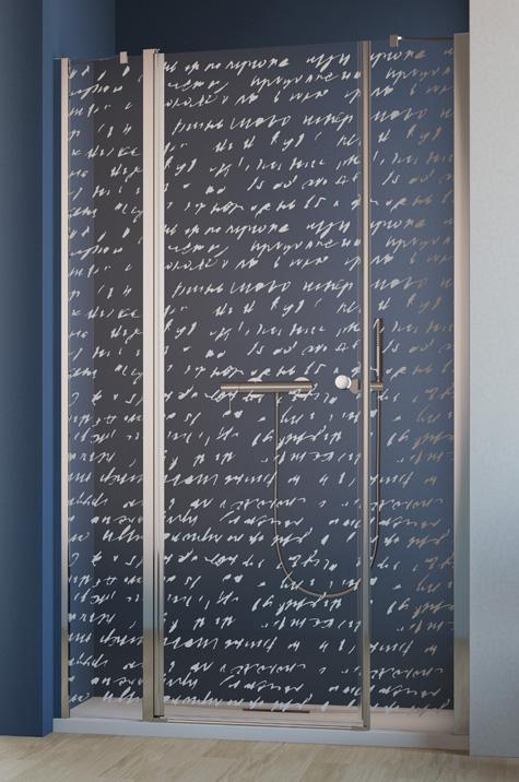 Buchstaben - glasgravur photo 1