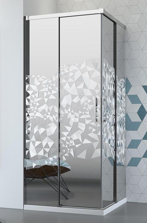 Kristall - glasgravur photo 1