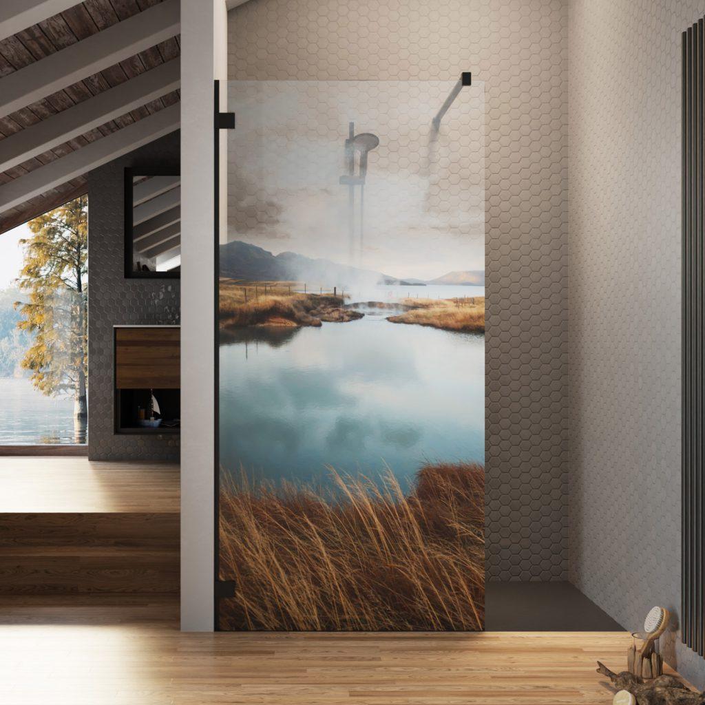 grawer - Lake-kadr1024x1024