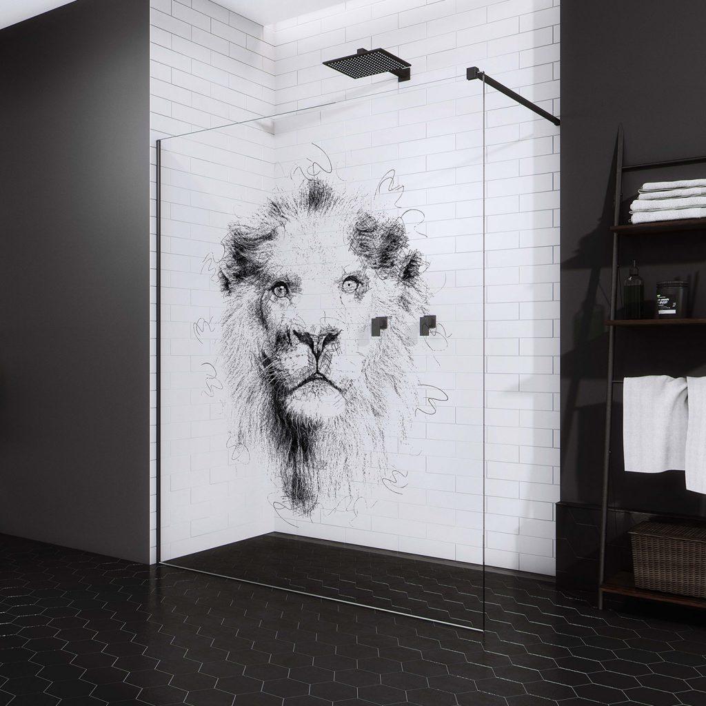 grawer - Lion-1024x1024